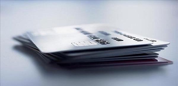 信用卡账单变更怎么办?有哪些方法可以变更信用卡账单?