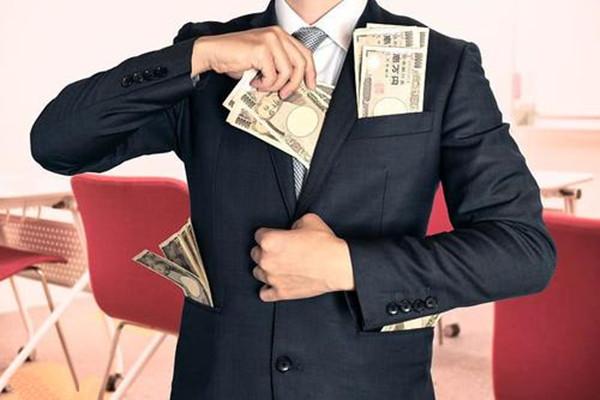 成了网贷紧急联系人如何应对催收?这几个投诉渠道最有用!