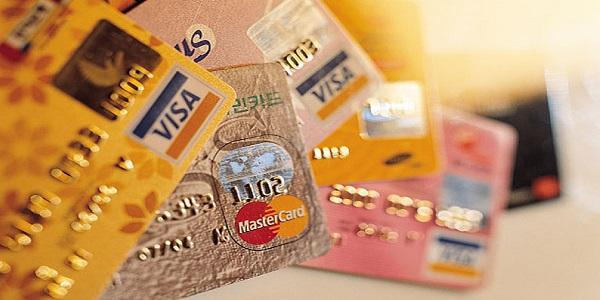 不用的信用卡不可随意丢弃,注销信用卡时还要注意这三点!