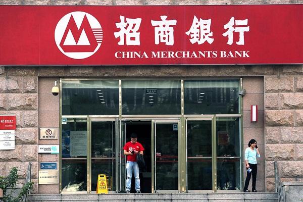招商银行有什么值得办理的信用卡?2020年推荐名单已出炉!