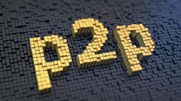 360借条是合法网贷吗?360借条可靠吗?