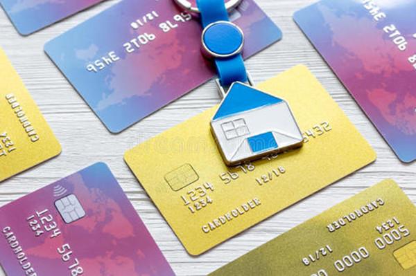 """信用卡可以""""边刷边还""""吗?会有利于提额还是降额?"""