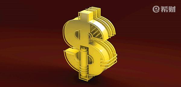 贷款担保人怎么降低风险?注意这些事项