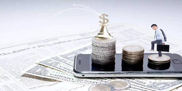 拍拍贷借款可靠吗?拍拍贷利息有多少钱?