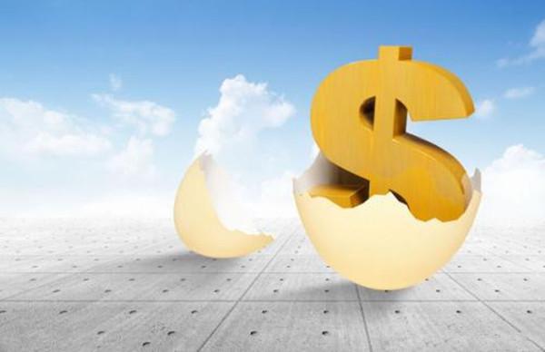 什么样的小额贷款最好通过?这样做可以提高申贷成功率!