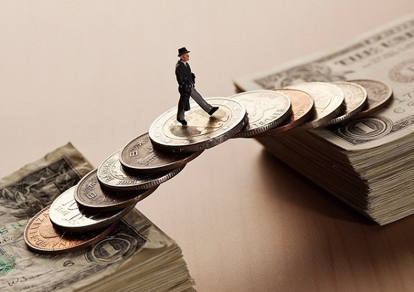 招联好期贷还款后额度没恢复是怎么回事?具体原因有这些!