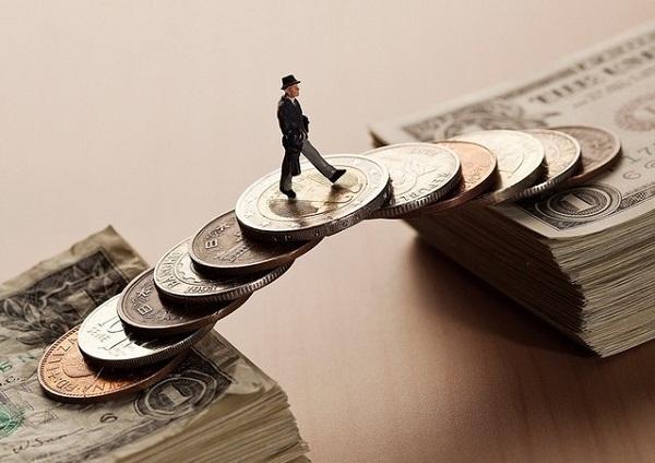 平安银行新一贷怎么申请通过?这些技巧必须掌握!