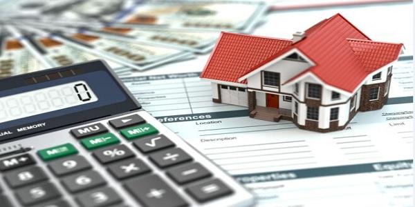 全款买房和贷款买房哪个划算?一组优缺点对比告诉你答案!