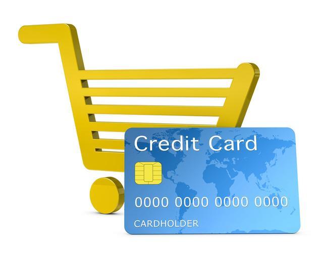 信用卡最低还款额,利息真的很可怕,银行不会告诉你的密码