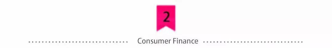 坐拥2亿女粉,美柚试探女性消费金融能成功吗?