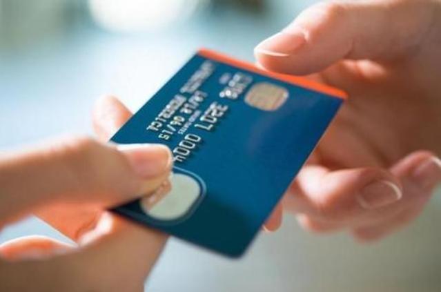 信用卡可以轻松买到房?来看一下怎么回事吧!