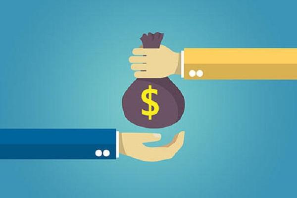 中业易贷怎么样才可以放款呢?显示无法还款怎么办?