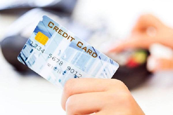 信用卡降额会有前兆吗?如何才能知道信用卡是否会被降额?