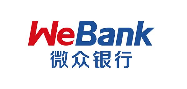 微众银行的微业贷怎么样?口子靠谱吗?