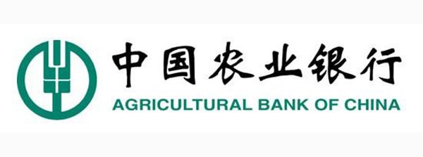 农业银行乐分易的贷款条件有哪些?审批被拒的原因已确认!