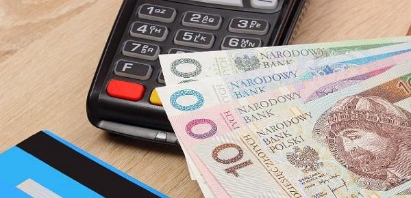 信用卡被冻结了怎么办?一文揭秘2020年信用卡解冻技巧!