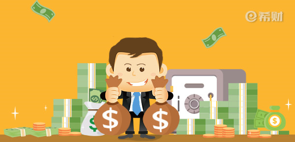疫情期间商业保险怎么交,没钱该交了怎么办?