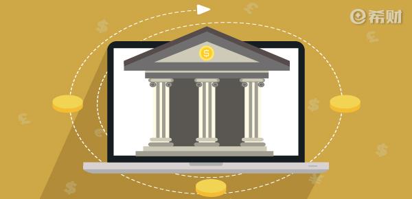 如何判断信用卡被风控?各银行预兆如下!