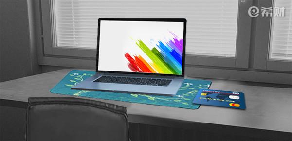 在线上课需要哪些设备?这些得考虑买!