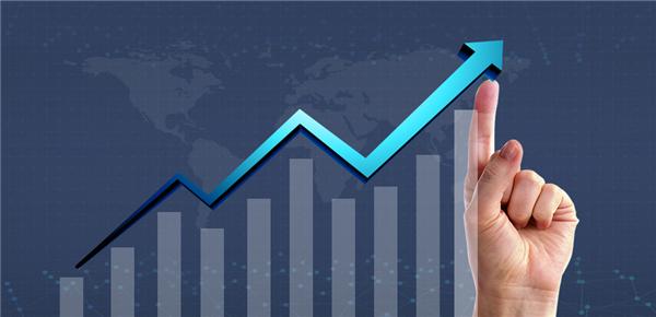 超200只个股涨停!股票多少涨停?