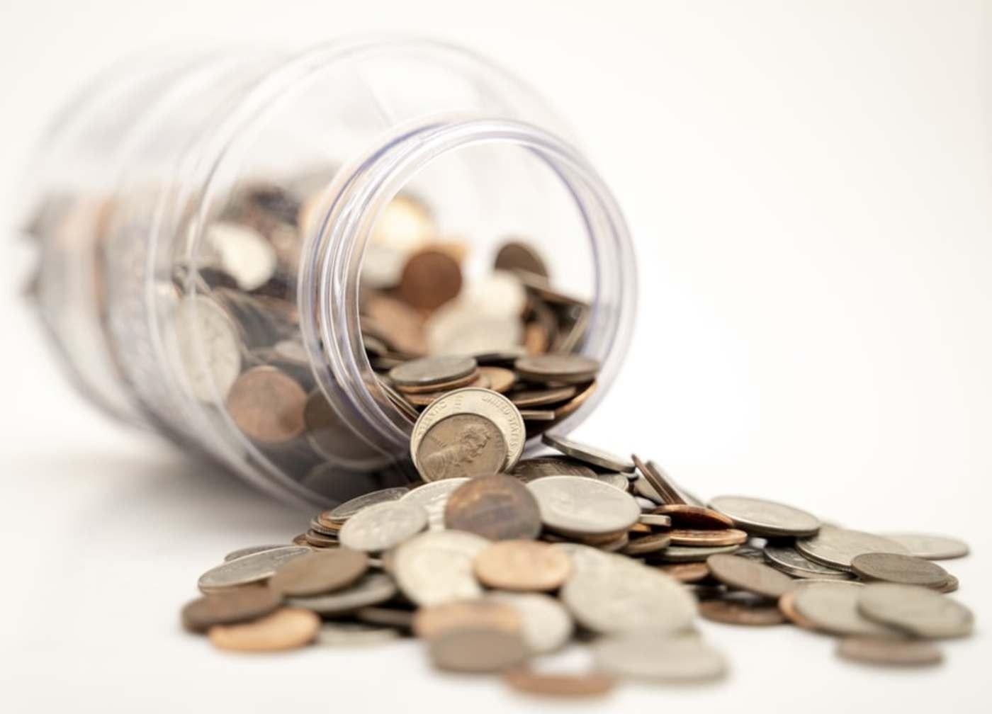 网贷逾期不还,对借款人会有哪些影响?这几个后果比较严重!
