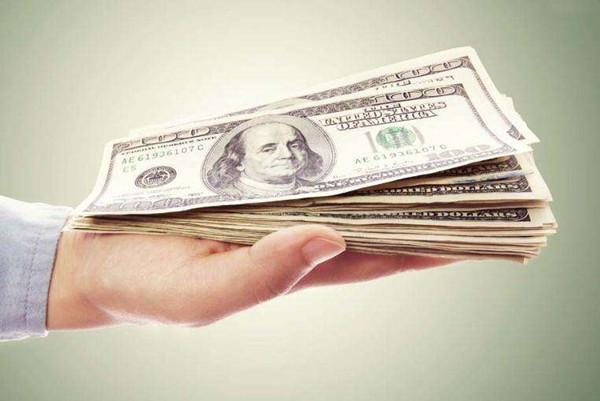 贷款平台山桃街是真的还是假的?究竟靠不靠谱呢?
