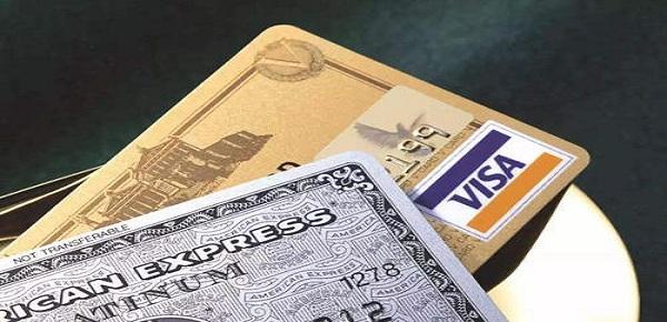 虚拟信用卡有哪些功能?有多少银行推出了虚拟信用卡?