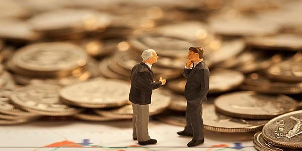 维信现贷利息多少?维信现贷审核严吗?