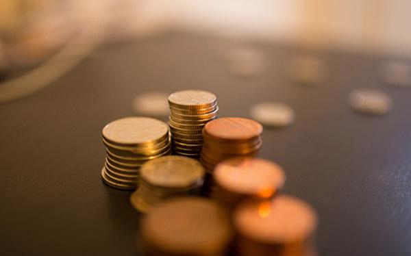 办理小额贷款前需要哪些问题?这些准备资料一个都不能少!