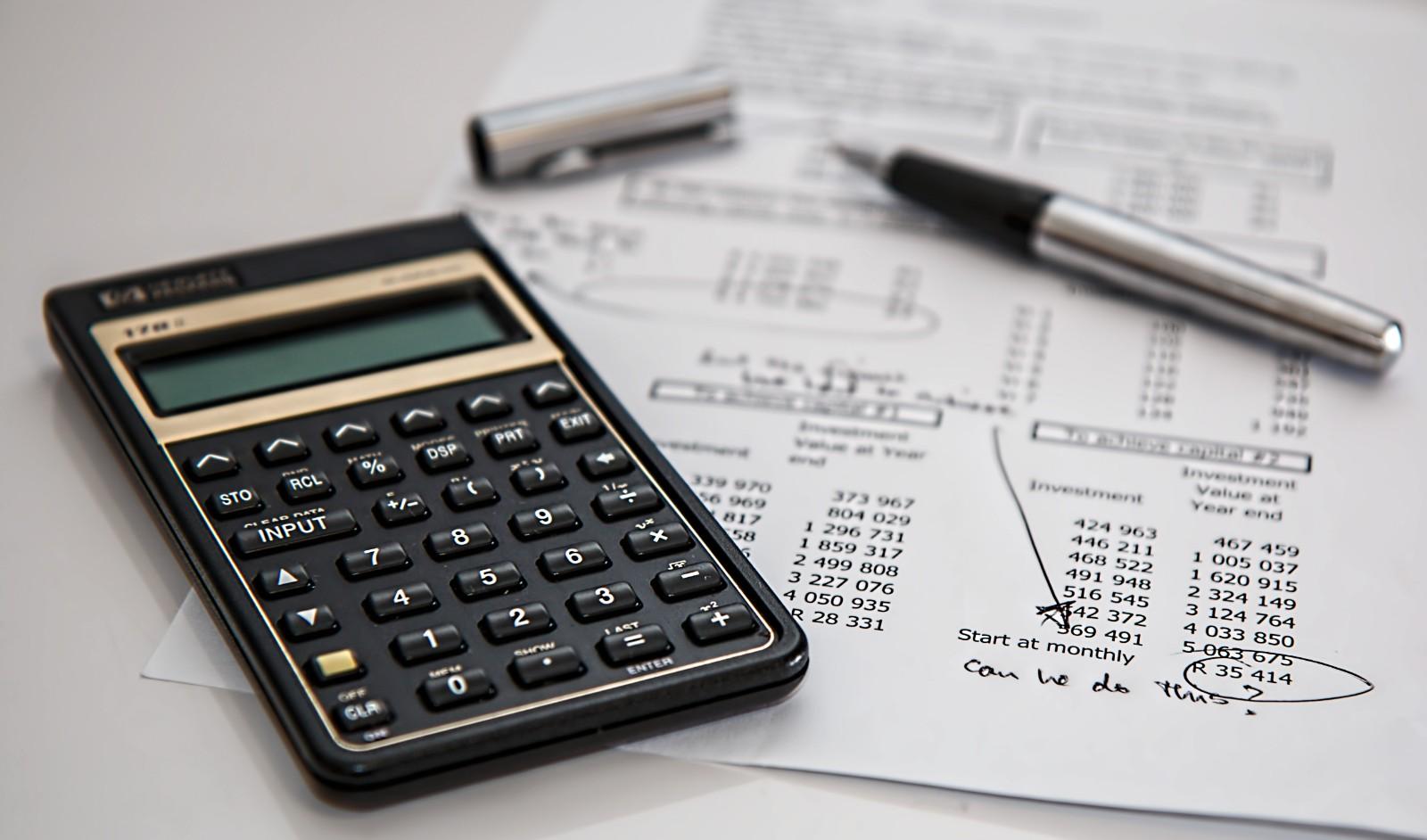 2020年保险代偿是什么意思?贷款记录如何消除?