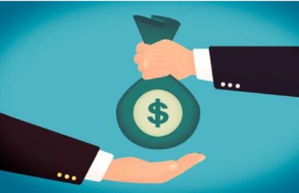 经常用网贷,你知道网贷的利息有多高吗?借款人根本就还不起!