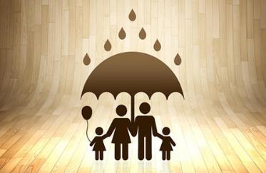 如何界定意外伤害保险中的意外伤害?