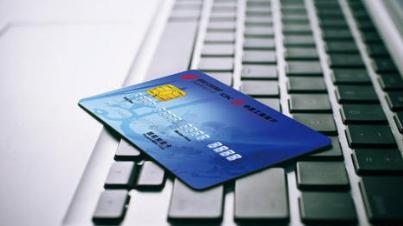 信用卡提额有什么注意事项?