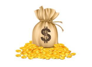 融e借利息是多少?为什么融e借贷款利息不一样?