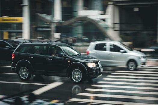 不开车可以不买保险吗,交强险在法律上有什么规定?