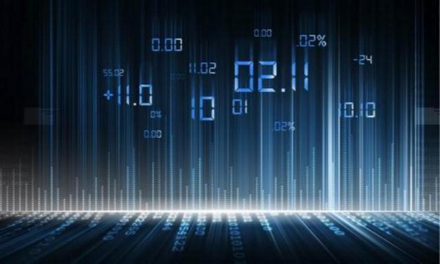 到底什么是数字货币、数字金融和区块链?