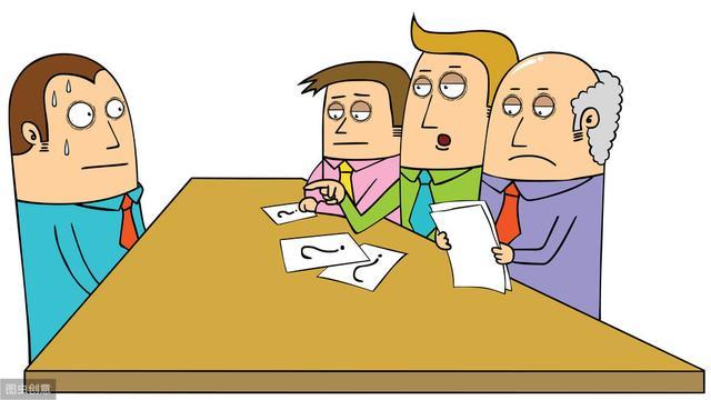 贷款展期时,抵质押人没有签字,抵质押还有效吗?