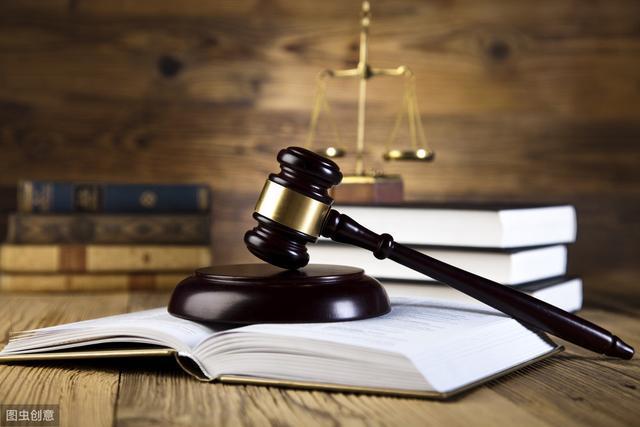 如何认定为职业放贷人?借款合同还有法律效力吗?