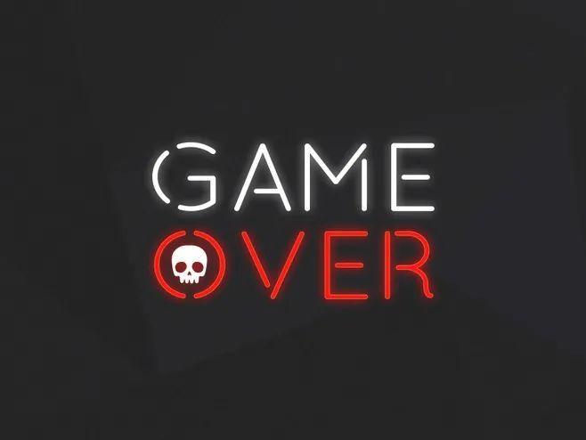 卡罗尔的戒赌日记-DAY 1:沦陷赌博