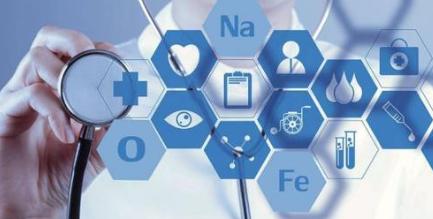 常见的重大疾病保险产品有哪些?