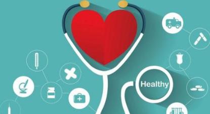 健康保险合同中的投保人与被保险人必须是同一人吗?