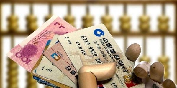 信用卡欠10万无力偿还怎么办?做到这5点方能成功上岸!