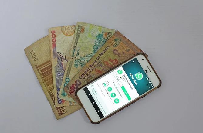央行数字货币5月到账,使用前你还要知道这些知识!