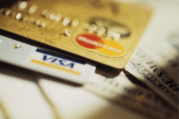 信用卡记录不好会影响买房吗?很多人都选择这样做!
