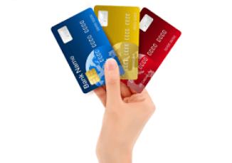 信用卡到期换卡会被拒吗?信用卡到期换卡被拒怎么办?