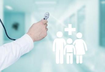 保险期间多为一年的住院医疗保险如何选择?