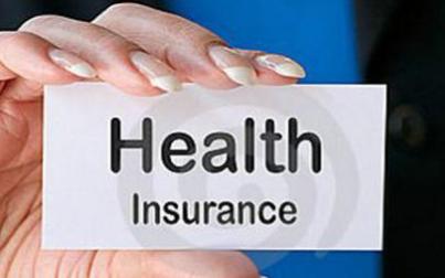 什么是健康保险合同的基本保险责任?