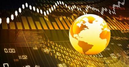 买etf和股票优缺点有哪些?