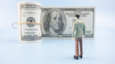 货币基金收益一般多少?