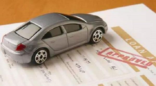 车贷逾期了怎么办?逾期后会有哪些影响呢?